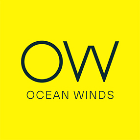 Ocean Winds Logo